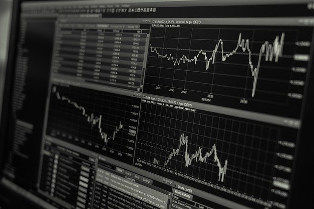 Proč je dobré sledovat price action jednotlivých výrobků