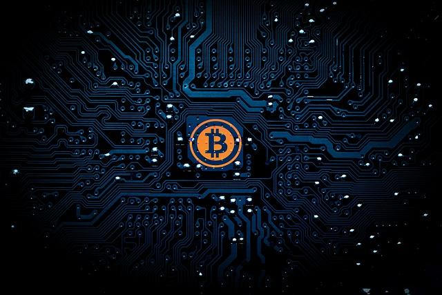Kryptoměna- investice do budoucnosti?