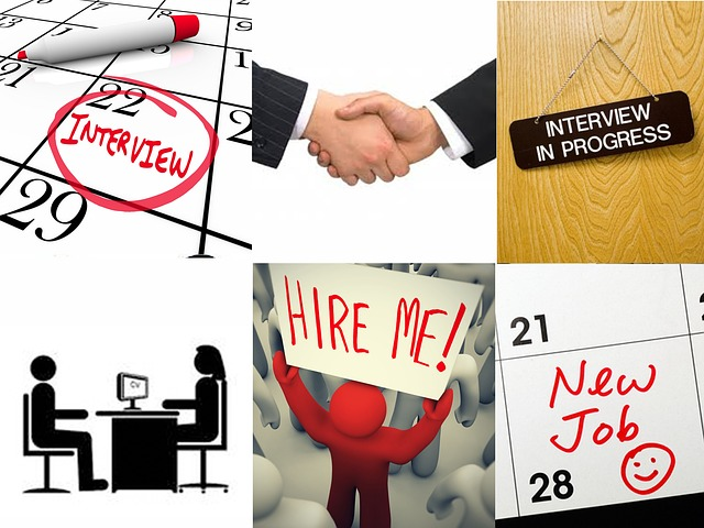 plán pro novou práci