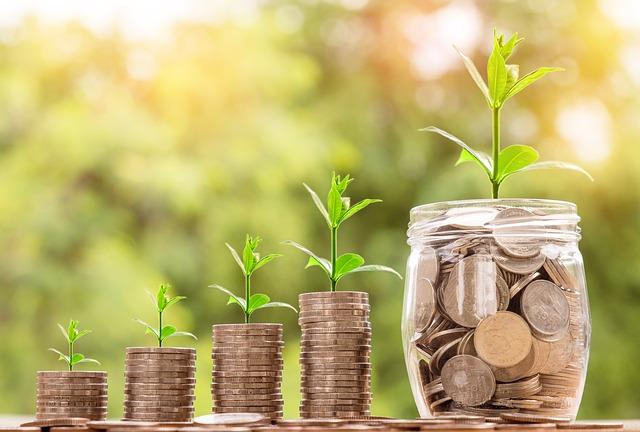 Vaše sny naplní hypotéka bez doložení příjmu