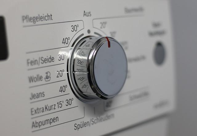 ovládání pračky.jpg
