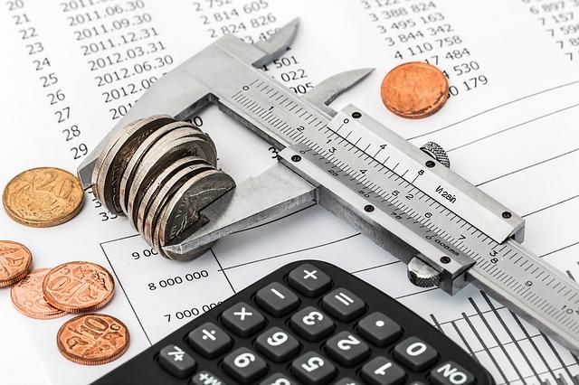 rozpočet investic